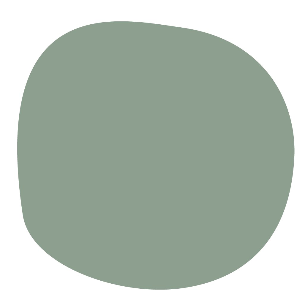 roheline blob