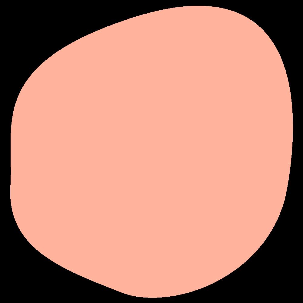 roosa blob